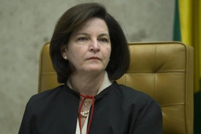 Fuero no impide a Justicia de Brasil investigar a políticos corruptos