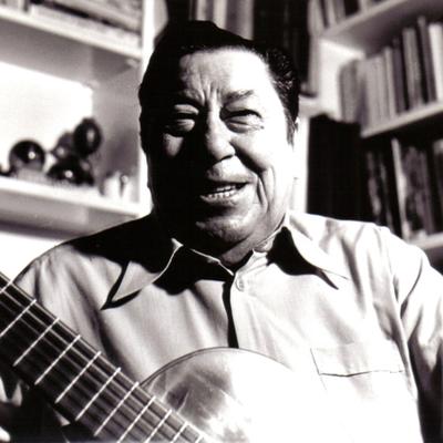 Atahualpa Yupanqui, 110 años