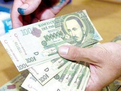 Paraguay, donde menos se respeta el salario mínimo
