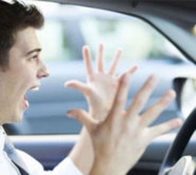 Como cruzar San Lorenzo y no explotar de los nervios en el intento