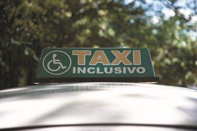 Rumbo inclusivo