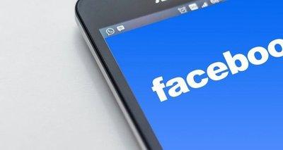 Facebook enfrenta fuerte presión tras filtración de datos
