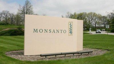 Bruselas aprueba la compra de Monsanto