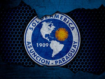Sol de América cumple 109 años de vida institucional