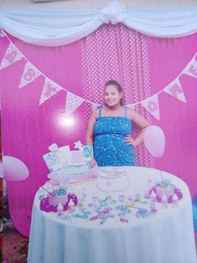 Niña madre falleció en parto