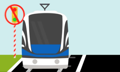 Se podrá viajar desde Luque hasta Asunción en 30 minutos con el tren de cercanías