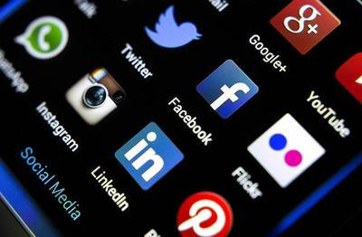 EE.UU pedirá historial de redes sociales a solicitantes de visa