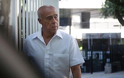 Brasil: interrogan a mano derecha de Michel Temer por caso de corrupción