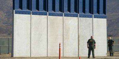 México pide a EEUU explicaciones sobre su plan en la frontera