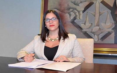 Quiñónez reasigna a fiscal que se inhibió del caso audios filtrados