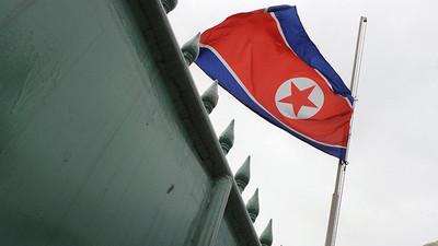 Ambas Coreas mantienen diálogos de trabajo sobre la próxima cumbre
