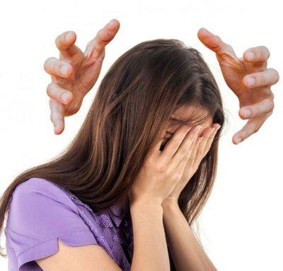 Fibromialgia, el dolor que traspasa la piel