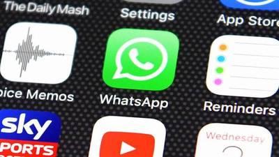 Ahora puedes programar los mensajes de Whatsapp