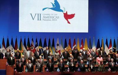 Cumbre de las Américas, un paso para adelante y dos para atrás