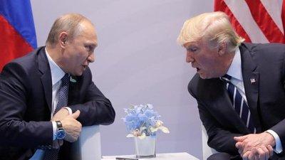 Rusia avisa de que hay riesgo de guerra con EEUU