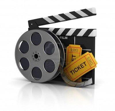 Llegan estrenos de todo tipo a las pantallas de cine