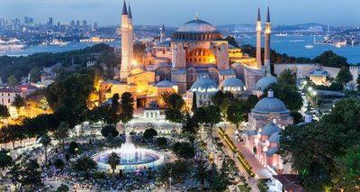Paraguay avanza en la apertura del mercado de Turquía para la carne