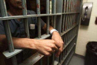 Detenidos por incidentes tras partido declaran ante Fiscalía