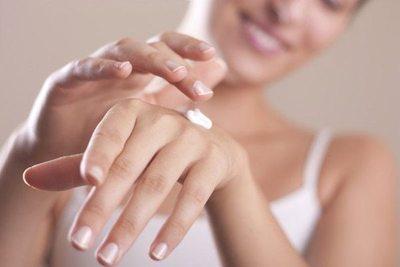 Tus uñas requieren de cuidados básicos