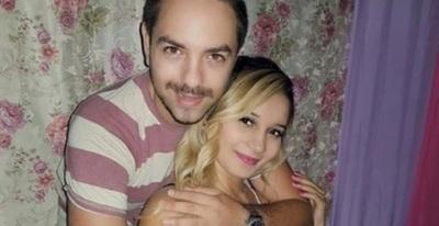 """""""Farah"""" La Hija De Mariela Bogado Ya Tiene Cuenta En Instagram"""