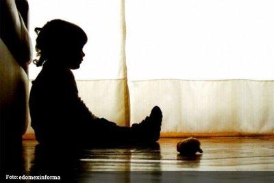 Docente detenido por supuesto abuso de una niña de 8 años