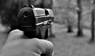 Matan a balazos a un reciclador en San Lorenzo