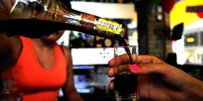 Ley seca: Hasta qué hora se puede comprar alcohol