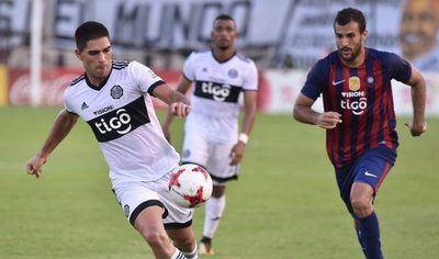 Raúl Cáceres: Estamos con chance de cortar distancia