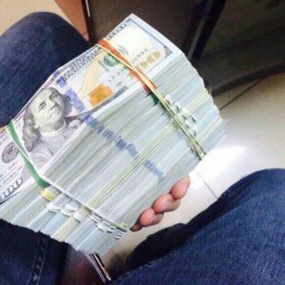 VIDEO: Difunden apuestas de hasta 10.000 dólares en el Amambay, mirá!
