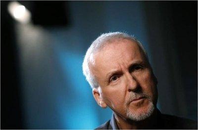 Director de Avatar dice que aún espera filmar cuatro secuelas