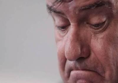 """Liberales piden renuncia de Efraín: """"Le queda volver a desaparecer"""""""