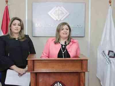 Ministerio Público recibió 75 denuncias electorales