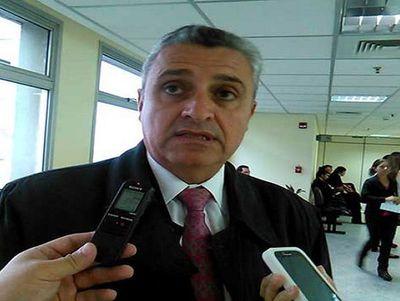 Equipo de transición será liderado por Juan Ernesto Villamayor