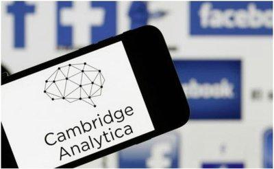 Puerto Rico investigará a Facebook por el uso de información
