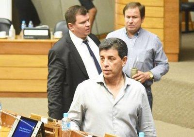Diputados plantean prohibir bocas de urna en elecciones
