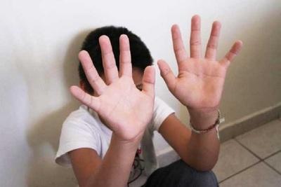 Maltrato Infantil: terribles secuelas si no es abordado en forma oportuna
