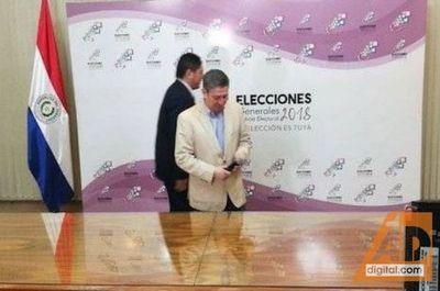 TSJE confirma victoria de Marito y gobernadores mientras Alianza insiste en que hubo fraude