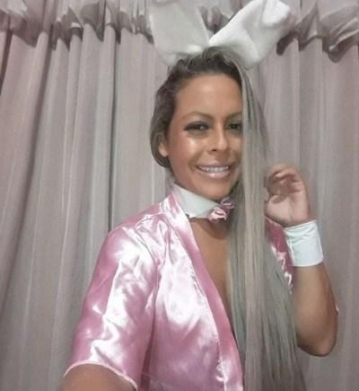 Organizador de show hot de Perla era secretario del colegio