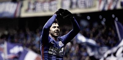 Cerro llevará a la FIFA la deuda de Racing por Òscar Romero