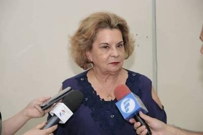 TSJE suma otro tribunal electoral para agilizar juzgamientos de actas