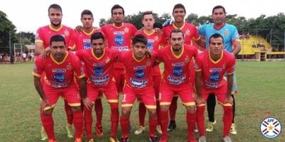 HOY / Copa Paraguay cierra la semana con un partido