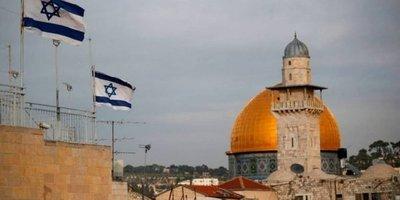 Delegación de EEUU llega a Israel para inaugurar Embajada