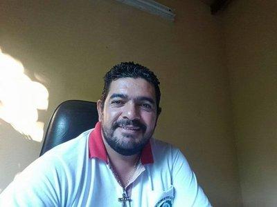 Puerto Casado: Denuncian a intendenta