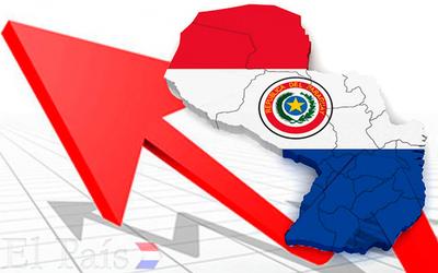 Situación financiera de Paraguay sigue destacándose en la región