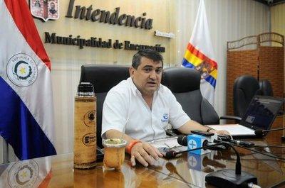 Municipalidad de Encarnación reclama beneficios a Opaci