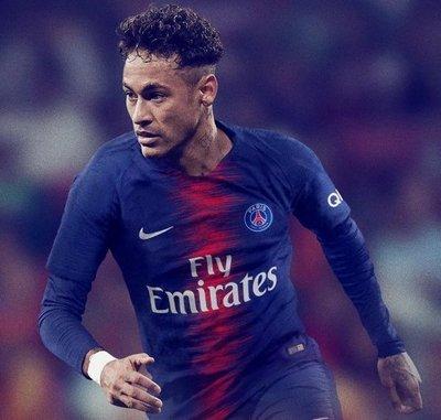 """Presidente del PSG: """"Neymar se va a quedar"""""""