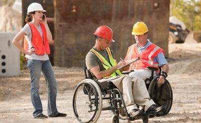 """HOY / Día Nacional de la Inclusión Laboral: """"La capacidad, antes que la discapacidad"""""""