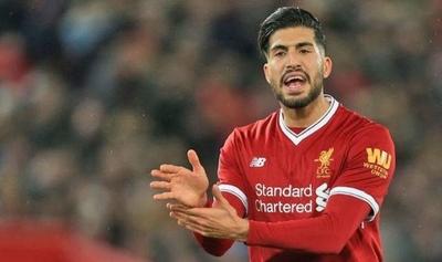 HOY / Liverpool recupera piezas claves antes de la gran final
