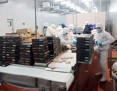 Ingreso ilegal de carne afectaría a cientos de paraguayos