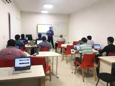 Inicia mañana taller para desarrollar tienda online y si sos lector de Innova News…